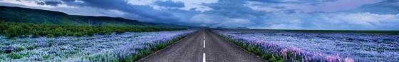 cropped-open-road-iceland.jpg