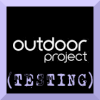social-outdoor-project_TESTING