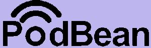 Podbean logo