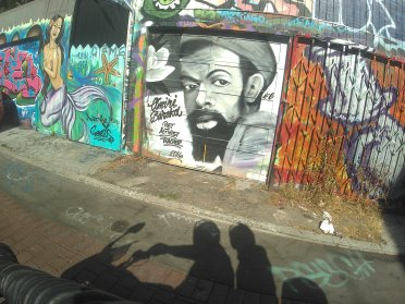 street art san francisco #2h1hz