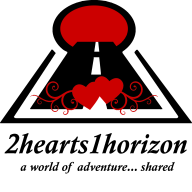 2hearts1horizon logo v.2
