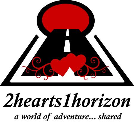 2hearts1horizon logo v.2